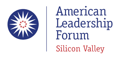 American Leadership Forum – Silicon Valley logo