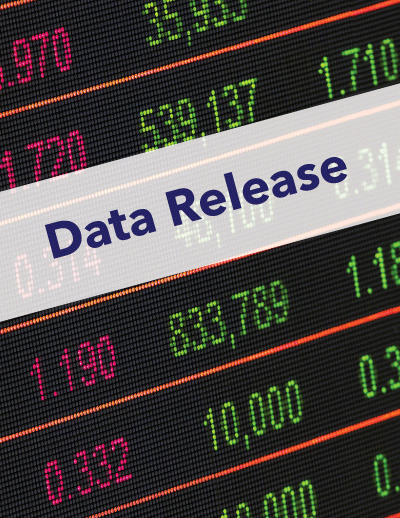 Data Release: Stock Market