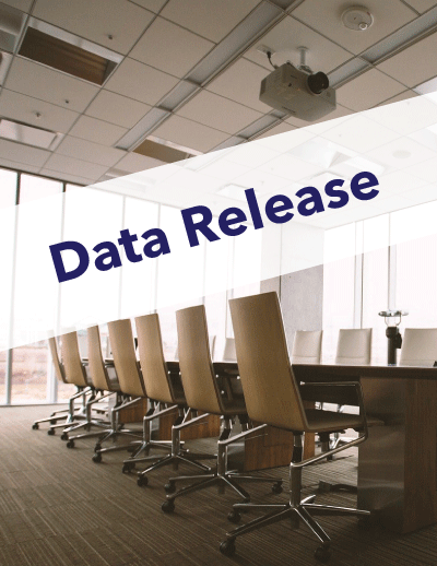 Data Release: Layoffs