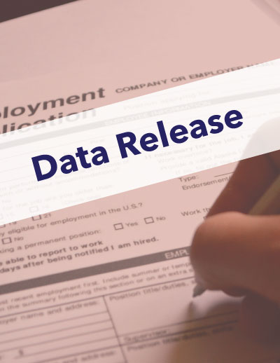 Data Release: Unemployment (September 2020)