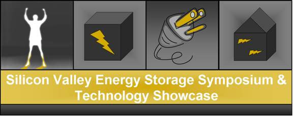 Energy Storage Symposium header