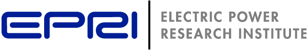 Electric Power Research Initiative (EPRI) logo
