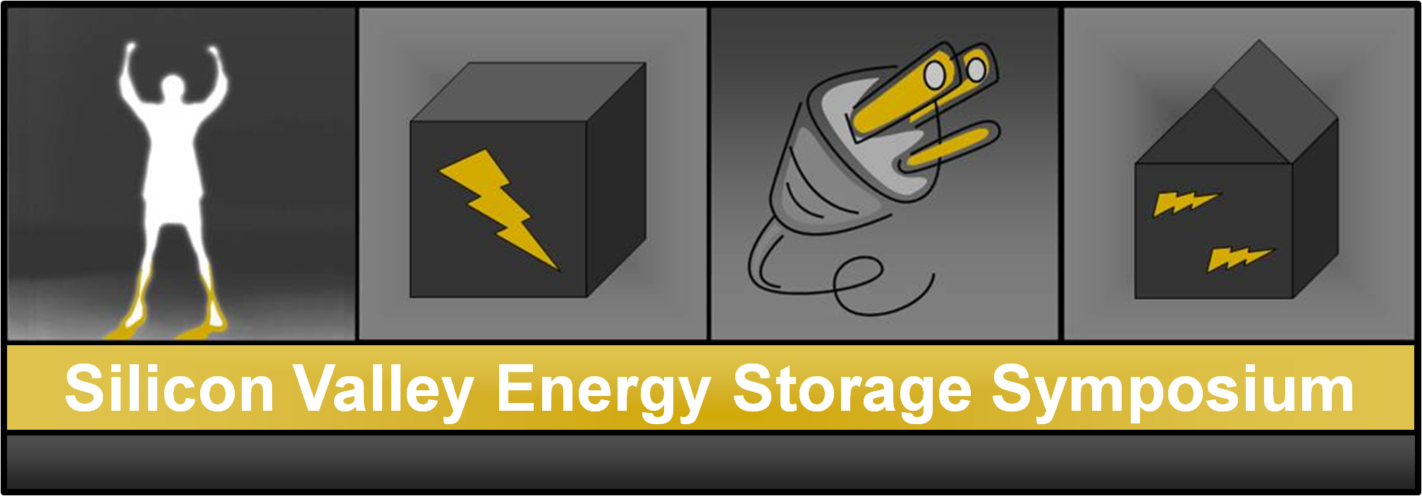 Energy Storage Symposium banner