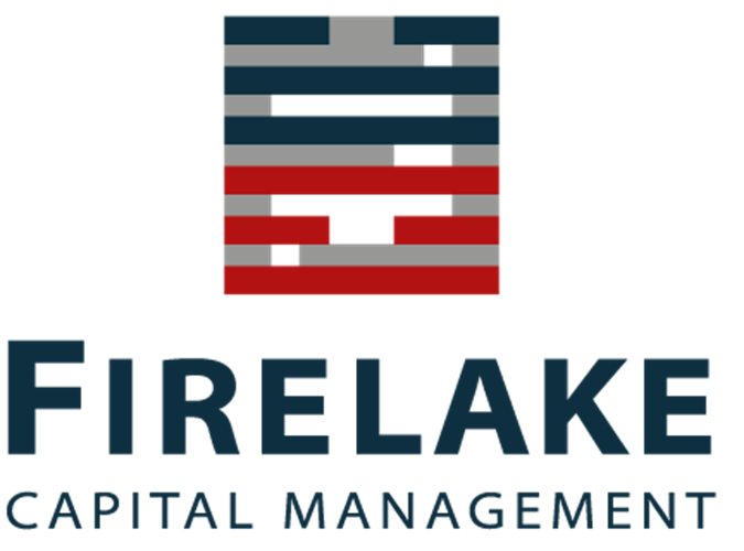 Fire Lake Capital logo