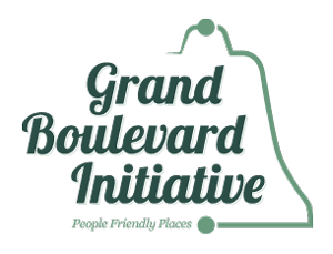 Grand Boulevard Initiative awarded $350,000 Caltrans grant