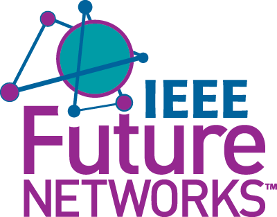 IEEE Future Networks logo