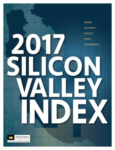 2017 Index cover