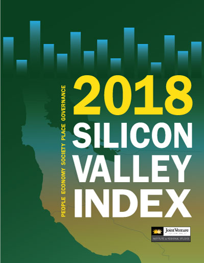 2018 Index cover