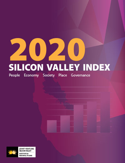 2020 Index cover