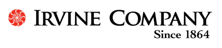 The Irvine Company logo