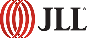 Jones Lang LaSalle (JLL) logo
