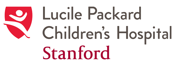 lucile packard children's hospital logo