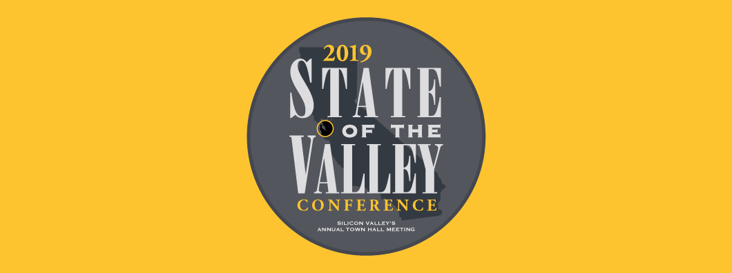State of the Valley conference - February 15, 2019