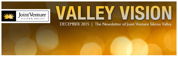 December 2015 - State of the Valley update, U S  Geological