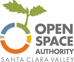 Santa Clara Valley Open Space Authority logo