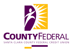 Santa Clara County Federal Credit Union logo