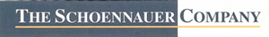 Schoennauer and Company logo