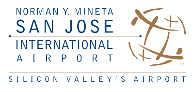 Mineta San Jose International Airport (SJC)