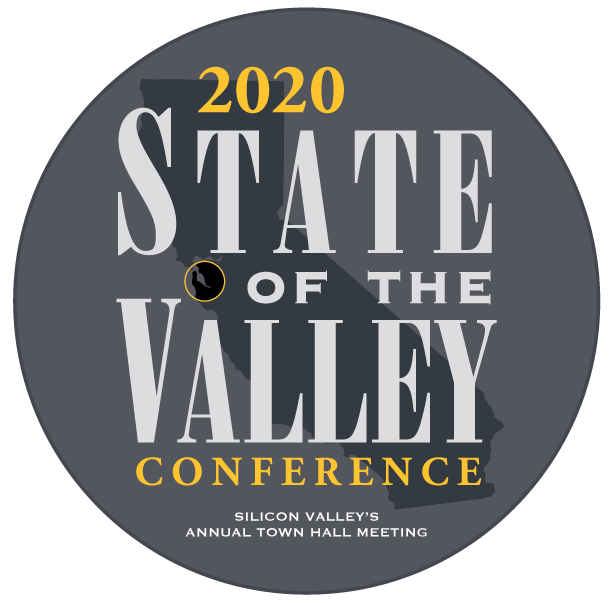 State of the Valley logo