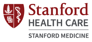 Stanford Healthcare logo